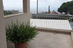 Ground Floor Apartment For Rent In Ain Saade