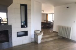 Apartment For Rent In Dahr El Sawan