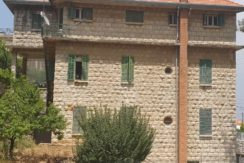 Traditional Building For Sale In Bhorsaf