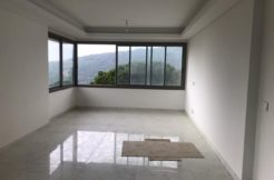 Mountain View Apartment For Rent In Mar Chaaya