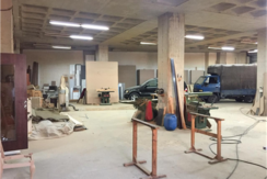 Warehouse For Sale In Roumieh