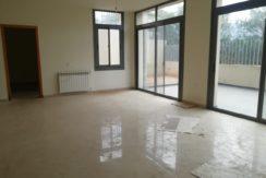 Triplex Apartment For Sale In Yarzeh