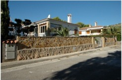 Cala Blanca villa (1)