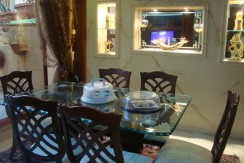 Sous Sol Apartment For Sale In Bkennaya