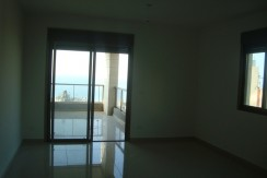Panoramic View Apartment For Sale In Bkennaya