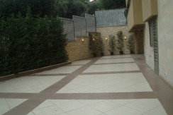 Sous Sol Apartment For Sale In Dik El Mehde