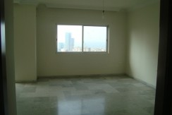 Sea View Apartment For Rent In Antelias