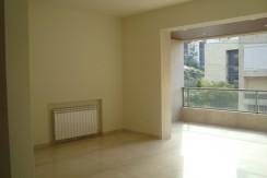 Garden Floor Apartment For Sale In Beit Chaar