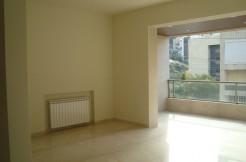 Garden Floor Apartment For Sale In Beit Chaar