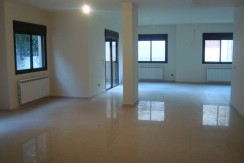 Sous Sol Apartment For Sale Or Rent In Naccache