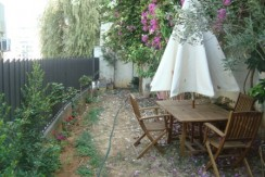 Sea View Apartment For Sale In Beit Chaar