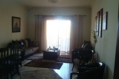 Mountain View Apartment For Sale Or Trade In Aoukar