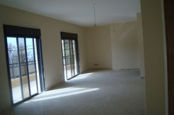 Beirut View Apartment For Sale In Dbayeh