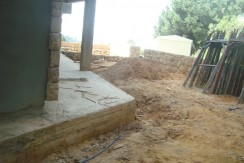 Panoramic View Apartment For Sale In Beit Chaar