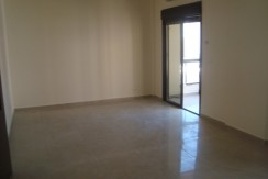 Open View Apartment For Sale In Jal El Dib