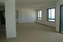 Panoramic View Duplex For Sale In Dbayeh