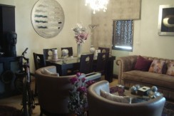 Apartment For Sale In Jdeideh – Metn