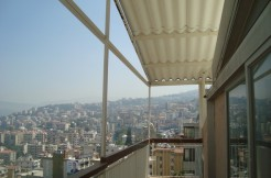 Panoramic View Rooftop For Sale In Elissar