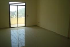 Apartment For Sale In Haret El Bellaneh