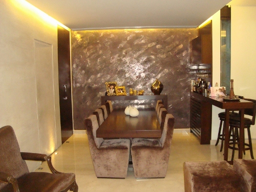Apartment For Sale In Dbayeh – Metn