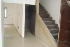 Triplex Apartment For Sale In Aoukar