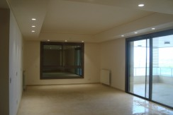 Apartment For Rent Or Sale In Dbayeh