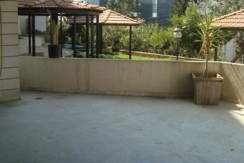 Ground Floor Apartment For Rent In Bayada