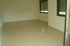 Mountain View Apartment For Rent In Bsalim