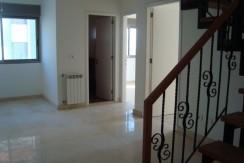 Panoramic View Duplex For Sale In Kornet Chehwan