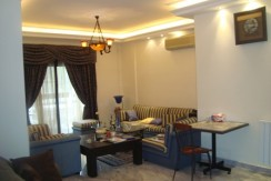 Mountain View Apartment For Rent In Rabweh