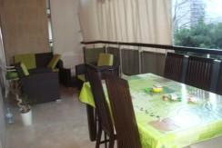 Apartment For Sale In Zalka – Metn