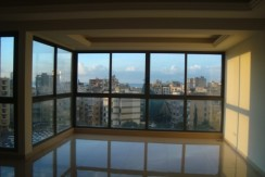 Open View Apartment For Sale In Zalka