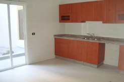 Sea View Sous Sol Apartment For Sale In Elissar