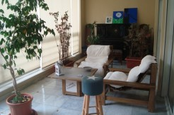 Apartment For Sale In Bsalim – Majzoub
