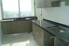 Beirut View Apartment For Sale In Jal El Dib