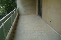 Ground Floor Apartment For Sale In Tilal Ain Saade