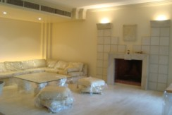 Well Decorated Apartment For Sale In Rabieh