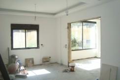Ground Floor Apartment For Sale In Zekrit