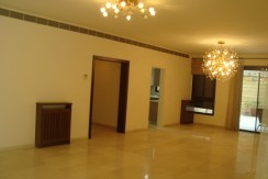 Sous Sol Apartment For Sale In Mtayleb