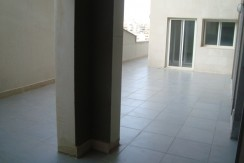 Partial View Sous Sol Apartment For Sale In Dik El Mehdi