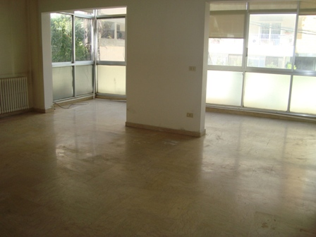 Apartment For Sale In Mtayleb