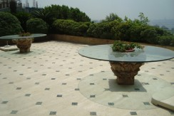 Sea And Beirut View Villa For Sale Or Rent In Naccache