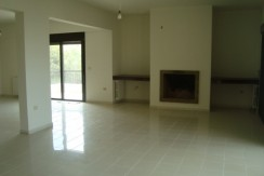 Apartment For Rent In Bayada