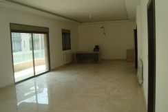 Ground Floor Apartment For Sale In Rabwe