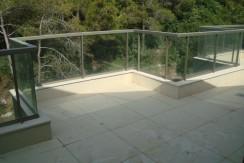 Sea View Duplex Apartment For Sale In Rabwe