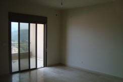 Mountain View Apartment For Rent In Aoukar