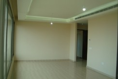 Sea And Beirut View Apartment For Rent Or Sale In Zalka