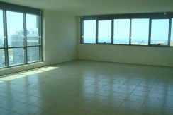 ISO Certified Office Space For Rent In Dbayeh