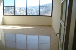 Panoramic View Duplex For Sale In Mezher – Bsalim