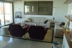 Sea View Apartment For Sale In Bayada